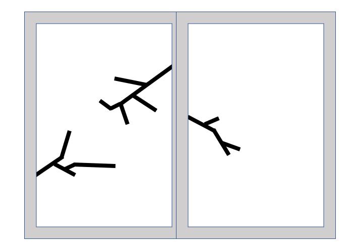 割れ窓理論と職場安全衛生の考え方